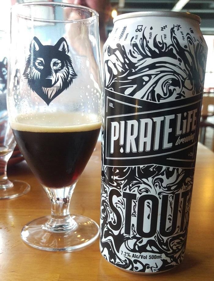 pirate-life-stout