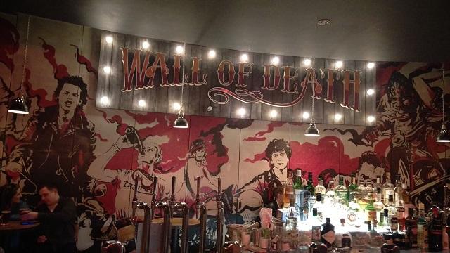 dat-bar-wall-of-death